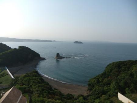 f:id:usa-kounosuke:20100501064208j:image