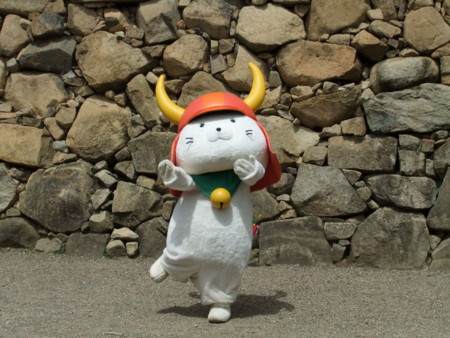 f:id:usa-kounosuke:20110502104253j:image:w360