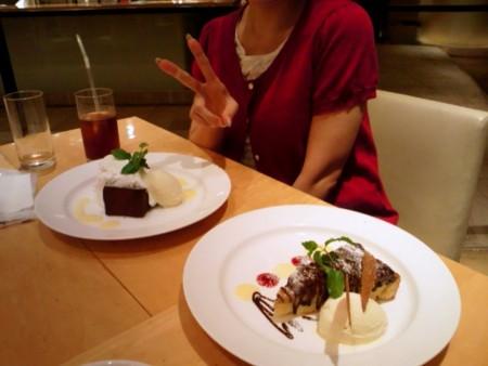f:id:usa-kounosuke:20110916201319j:image:w360