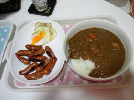 f:id:usa-kounosuke:20110921201909j:image:w360