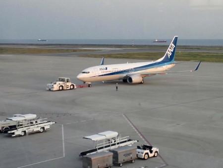 f:id:usa-kounosuke:20111008171619j:image:w360
