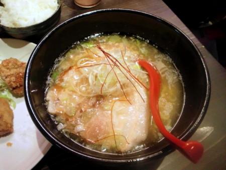 f:id:usa-kounosuke:20111021194918j:image:w360