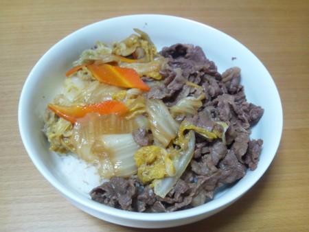 f:id:usa-kounosuke:20111118202021j:image:w360