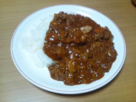 f:id:usa-kounosuke:20111124202004j:image:w360