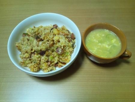 f:id:usa-kounosuke:20111128204233j:image:w360