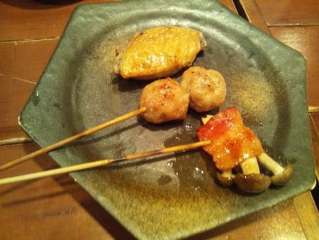 f:id:usa-kounosuke:20111204191250j:image:w360