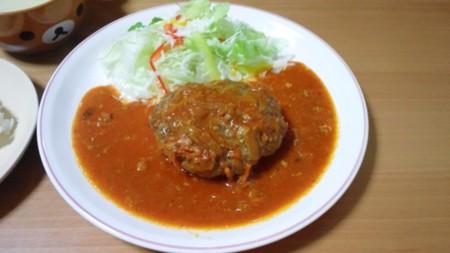 f:id:usa-kounosuke:20111207202458j:image:w360