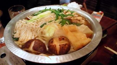 f:id:usa-kounosuke:20111210185006j:image:w360