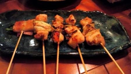 f:id:usa-kounosuke:20111210185017j:image:w360