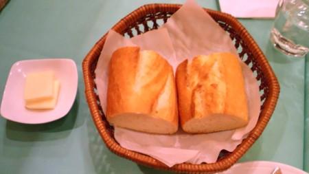 f:id:usa-kounosuke:20111211200633j:image:w360