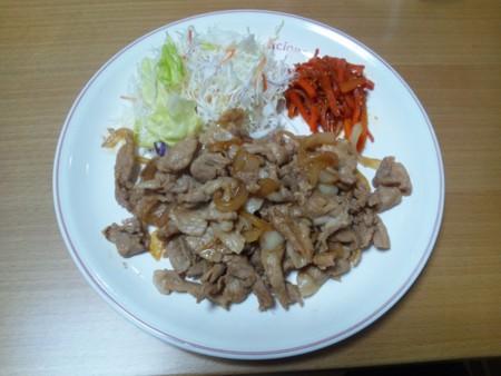 f:id:usa-kounosuke:20111215202236j:image:w360