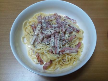 f:id:usa-kounosuke:20111216202838j:image:w360