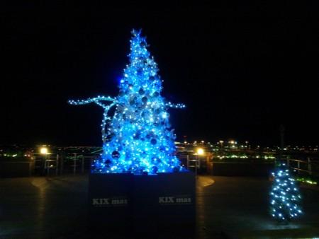 f:id:usa-kounosuke:20111217212322j:image:w360
