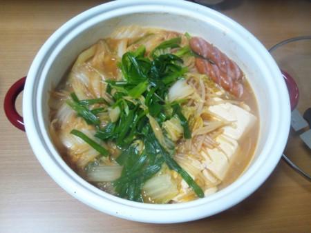 f:id:usa-kounosuke:20111220201658j:image:w360