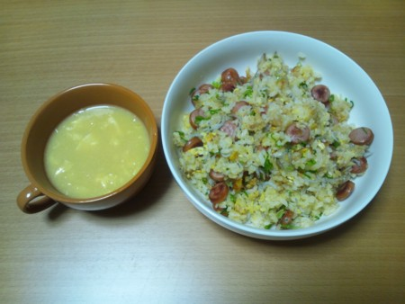 f:id:usa-kounosuke:20120111201943j:image:w360