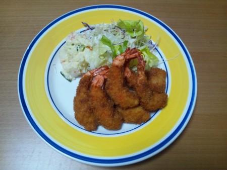 f:id:usa-kounosuke:20120112202525j:image:w360