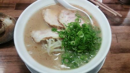 f:id:usa-kounosuke:20140322210929j:image