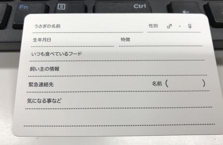 f:id:usa-kounosuke:20191207154248j:image