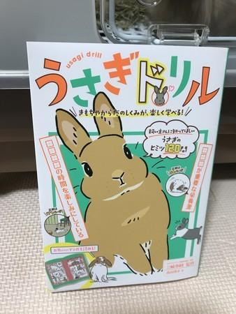 f:id:usa-kounosuke:20200123104325j:image