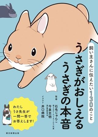 f:id:usa-kounosuke:20200829134740j:image