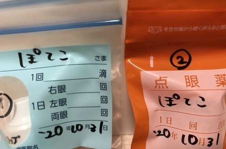 f:id:usa-kounosuke:20201031132355j:image