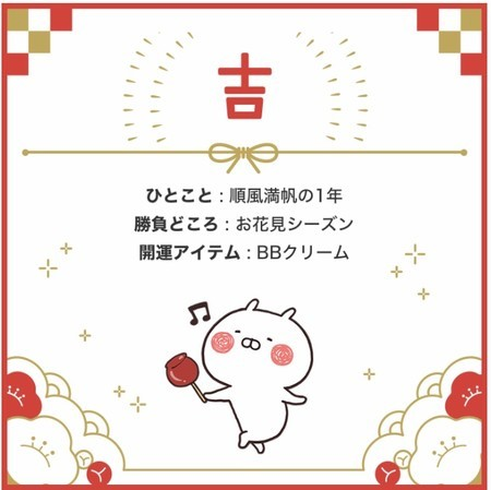f:id:usa-kounosuke:20210101102936j:image