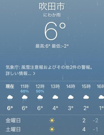 f:id:usa-kounosuke:20210107103150j:image