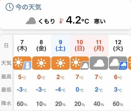 f:id:usa-kounosuke:20210107103156j:image