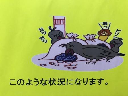 f:id:usa-kounosuke:20210312100706j:image