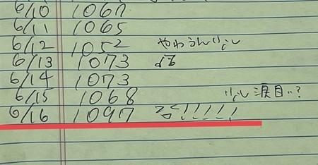 f:id:usa-kounosuke:20210617062947j:image