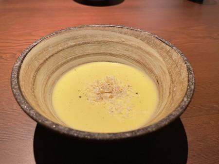 f:id:usa-kounosuke:20210624114026j:image