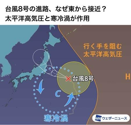 f:id:usa-kounosuke:20210727093555j:image