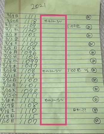 f:id:usa-kounosuke:20210921091132j:image