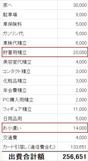 f:id:usa32:20200203082748p:plain