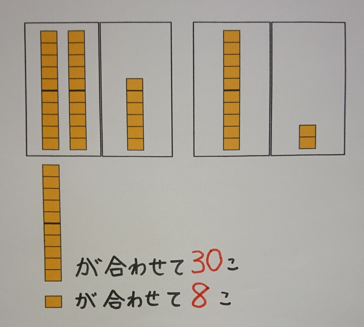 f:id:usa87mama:20200318223255j:plain