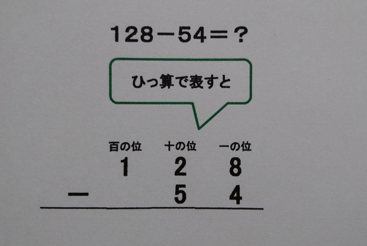 f:id:usa87mama:20200510203245j:plain