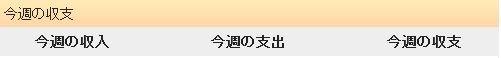 f:id:usabo:20160326162514j:plain