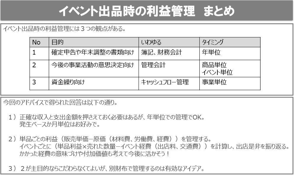 f:id:usabo:20171027113501j:plain
