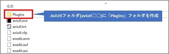 f:id:usach:20200102215457j:plain