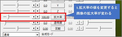 f:id:usach:20200102225916p:plain
