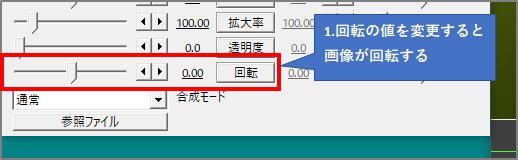 f:id:usach:20200102225921p:plain