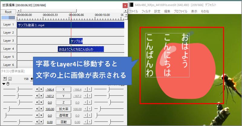 f:id:usach:20200102225928p:plain