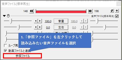 f:id:usach:20200102225937p:plain