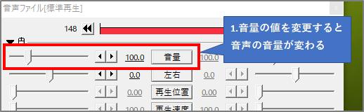 f:id:usach:20200102225941p:plain