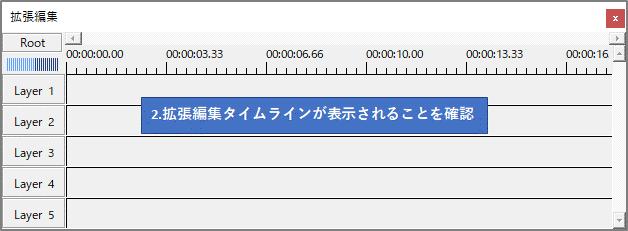 f:id:usach:20200102230034p:plain