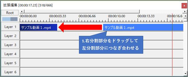 f:id:usach:20200102230049p:plain