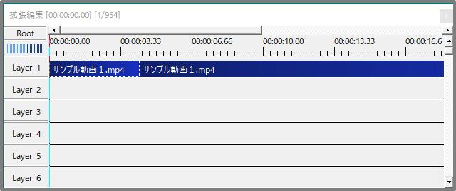 f:id:usach:20200102230053p:plain