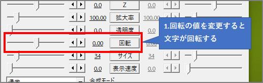 f:id:usach:20200102230108p:plain