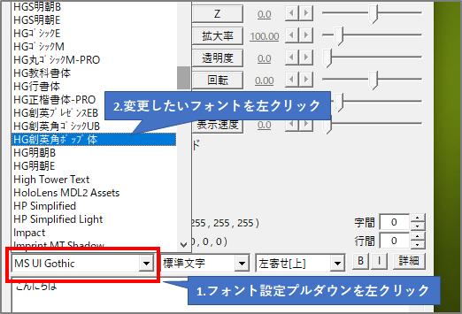 f:id:usach:20200102230121p:plain