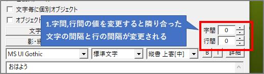 f:id:usach:20200102230130p:plain